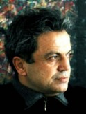 İbrahim Karaoğlu