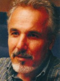 İhsan Ekber