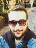 İhsan Erkan Emre