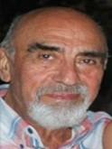 İhsan Sanıvar