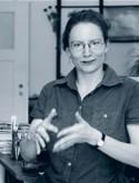 Ingeborg Von Zadow