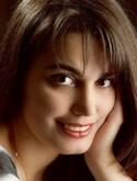 Irina Luchin