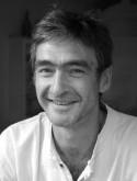 Jacques Matthiessen