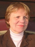 Jeanne Holierhoek