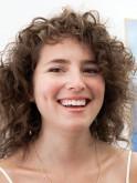 Jessie Edelman