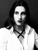 Joana Kohen