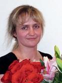 Joanna Wezyk