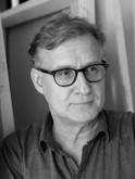 Jochen Proehl