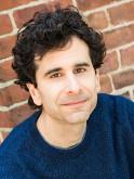 John Cariani