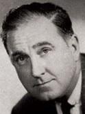 John Patrick