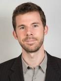 Jonathan Monaghan