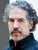 Jorge Marin
