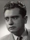 José Pablo Moncayo