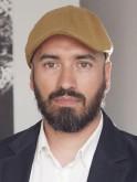 Jose Luis Puche