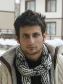 Kadir Ali Pekşen