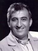 Kamil Atliman