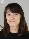 Katja Novitskova