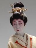 Keiin Yoshimura