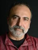 Kemal Denizci