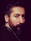 Kemal Dinç