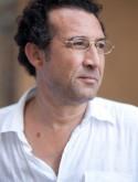 Kemal Kocatürk