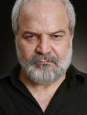 Kemal Topal
