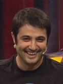 Kemal Zeydan