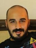 Kerem Aksoy