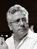 Kirkor Sahakoğlu