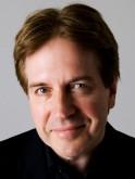 Kriss Russman