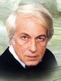 Kuzman Popov