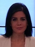 Lale Özan