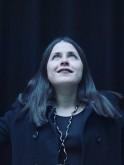 Lara Narin