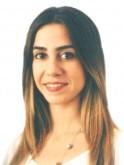 Leman Lal Şendil