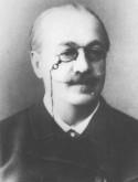 Lev Ivanov