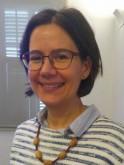Leyla Çapan