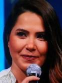 Leyla Cengiz