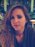 Leyla Fişek