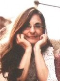Leyla Okan