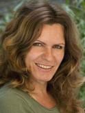 Leyla Sakpınar