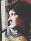 Leyla Yazıcı