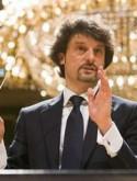 Lorenzo Maria Coladonato