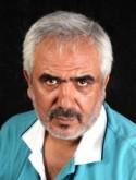 M. Akif Özdemir