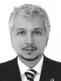 M. Fatih Şanal