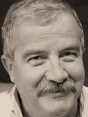 M. Kemal Gürgün