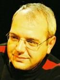 M. Murat Tangal