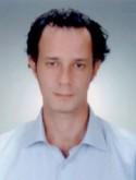 M. Orçun Gün
