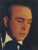 M. Semih Bayrakdarlar