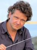 M. Stefan Baisch