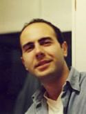 M. Talat Ayhan